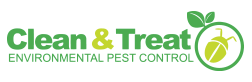 Clean and Treat - Pest Control West Palm Beach